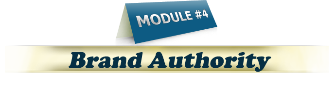 SEOtick Brand Authority Profile