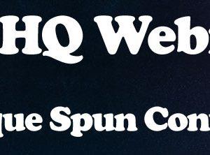 10 Web 2.0 Creation – Unique Spun Content